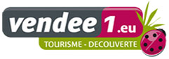 VENDEE1, tourisme, ides de sorties et dcouverte de la Vende