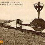 Ile de Noirmoutier photo