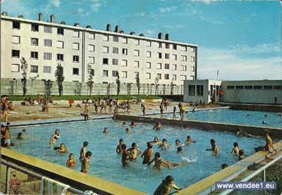 montaigu photos cartes postales anciennes sorties en