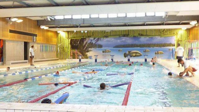piscine de la bretonni re bouffer 85600 sorties en