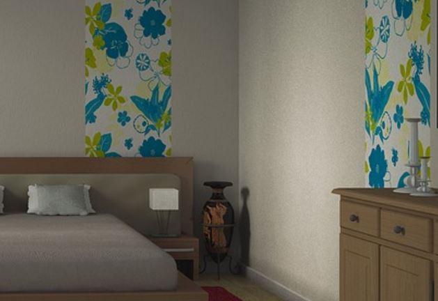 Astuce, comment décoller facilement le papier peint, les tapisseries   Sorties en Vendée, Tourisme
