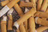 Comment se débarrasser des odeurs de tabac
