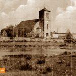 Saint Symphorien autrefois