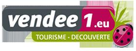 Sorties en Vendée, Tourisme