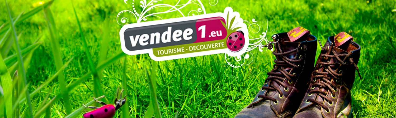 Agenda Sorties en Vendée Tourisme Vendee1.eu