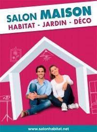 Salon de l'Habitat en Vendée
