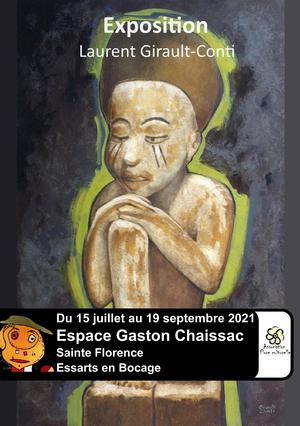 Exposition-Laurent-Girault-Conti-sortie-vendee