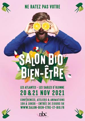 Salon-Bio-Bien-etre-de-Vendee_atlantes-sables-dolonne