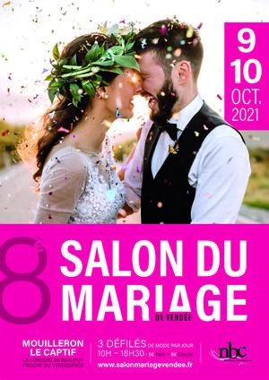 Salon-du-Mariage-de-Vendee-la-roche-sur-yon