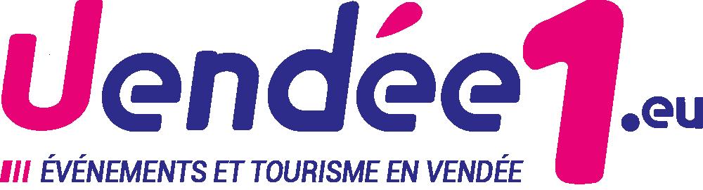 agenda des sorties en vendée sortir en vendée tourisme