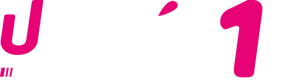 agence événementielle communication en Vendée