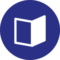 creation-imprimerie-vendee85-1.png