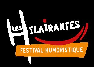 leshilairantes_logo_site.png