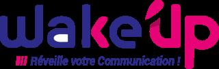 media-wake-up-logo-v-r-1000
